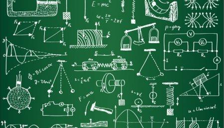 Finalit� del Liceo Scientifico